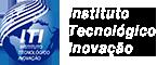 EAD Social – ITI Instituto Tecnológico Inovação